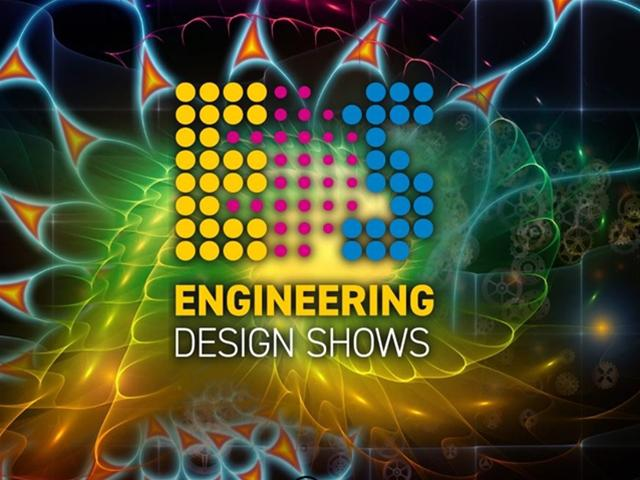 Engineering and Design Show 2019
