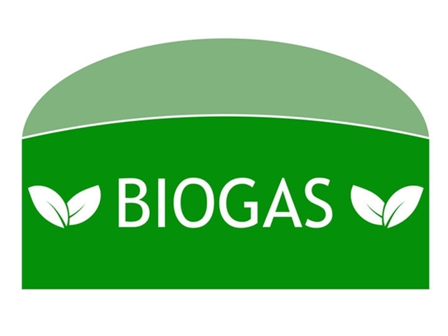 Exciting Announcement - Midas moves over to 100% Bio Gas