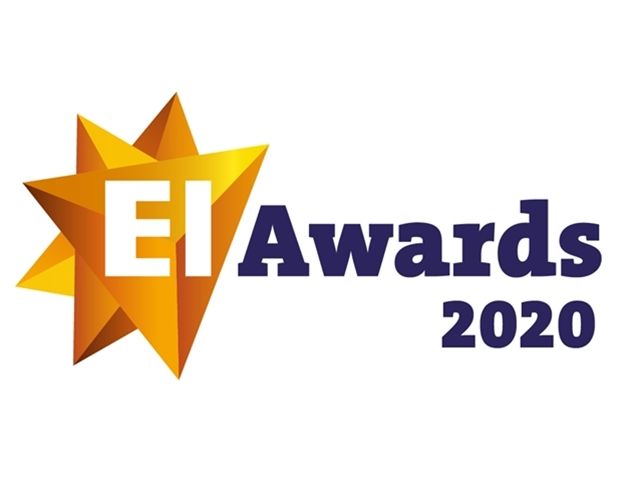 Energy Institute Awards - We Made the Shortlist !!!